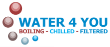 Water 4 YOU | Zip Hydrotap | Instanta | Water Boilers | Water Coolers |Filetered Water Taps | Ireland