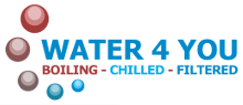 Water 4 YOU | Zip Hydrotap | Instanta | Water Boilers | Water Coolers | Filtered Water Taps | Dublin | Ireland